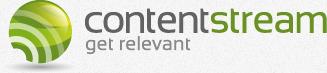 ContentStream